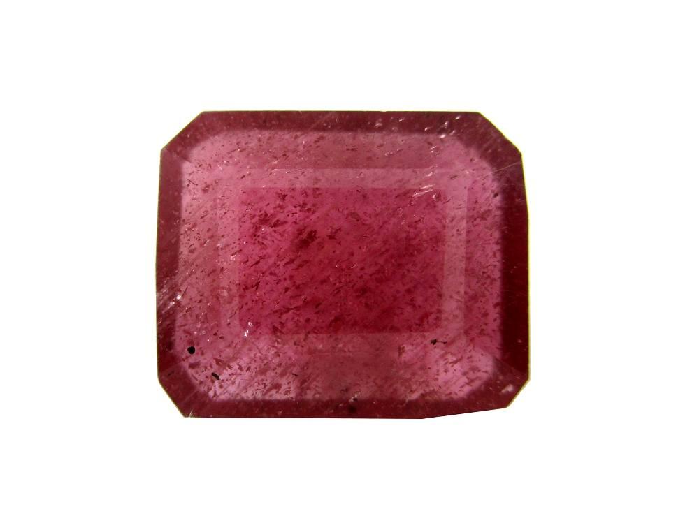 Ruby - 10.57 Carat - GFE01023 - Main Image
