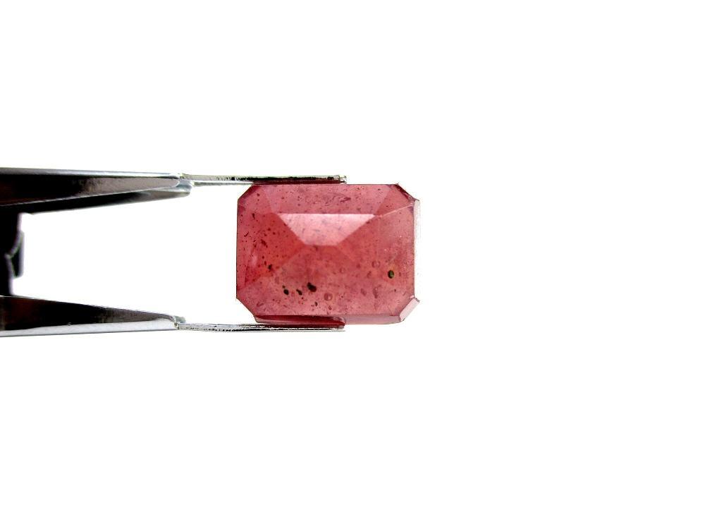 Ruby - 15.84 Carat - GFE01025 - Image 3