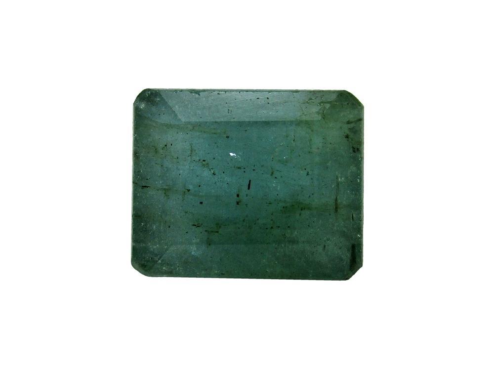 Emerald - 9.34 Carat - GFE06007 - Main Image