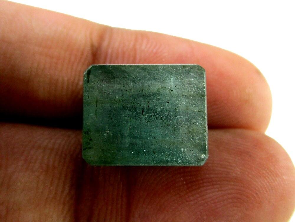 Emerald - 9.34 Carat - GFE06007 - Image 3