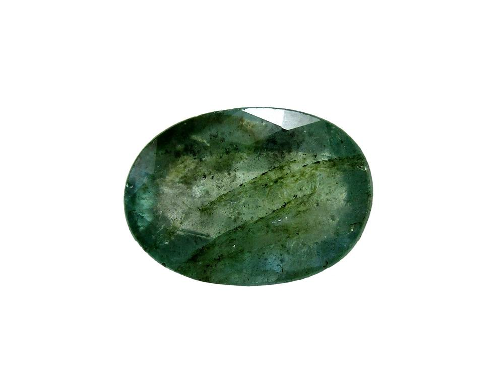 Emerald - 2.50 Carat - GFE06021 - Main Image