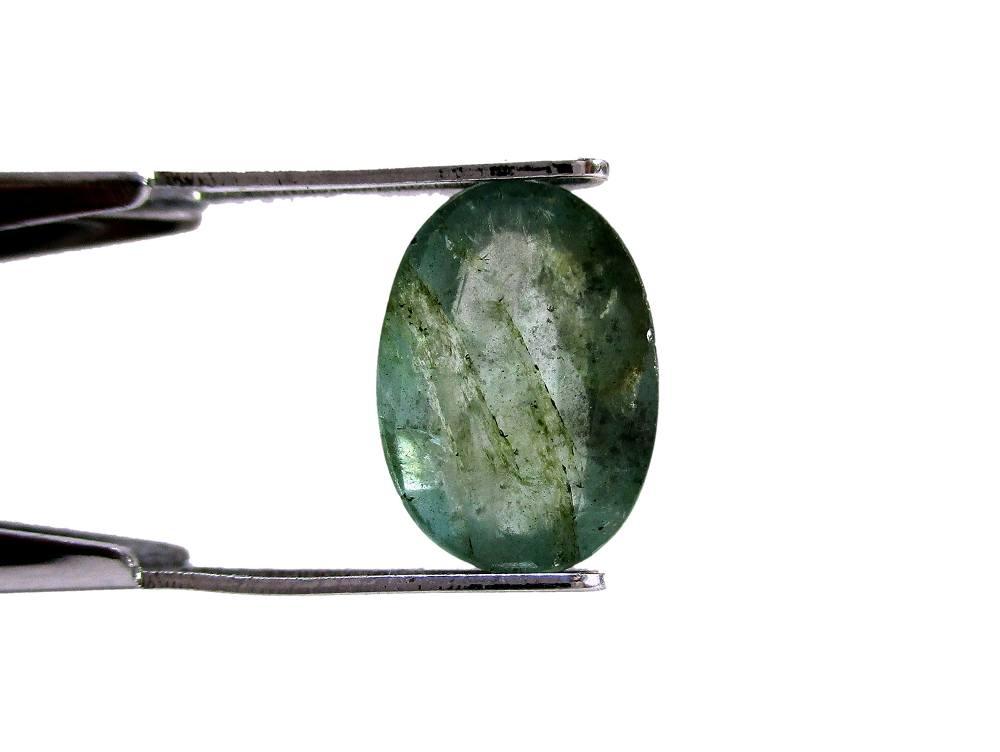 Emerald - 2.50 Carat - GFE06021 - Image 2