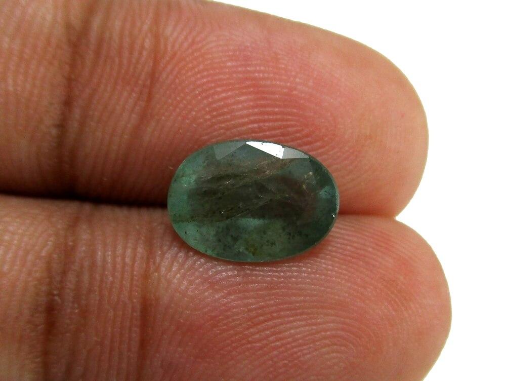Emerald - 2.50 Carat - GFE06021 - Image 3