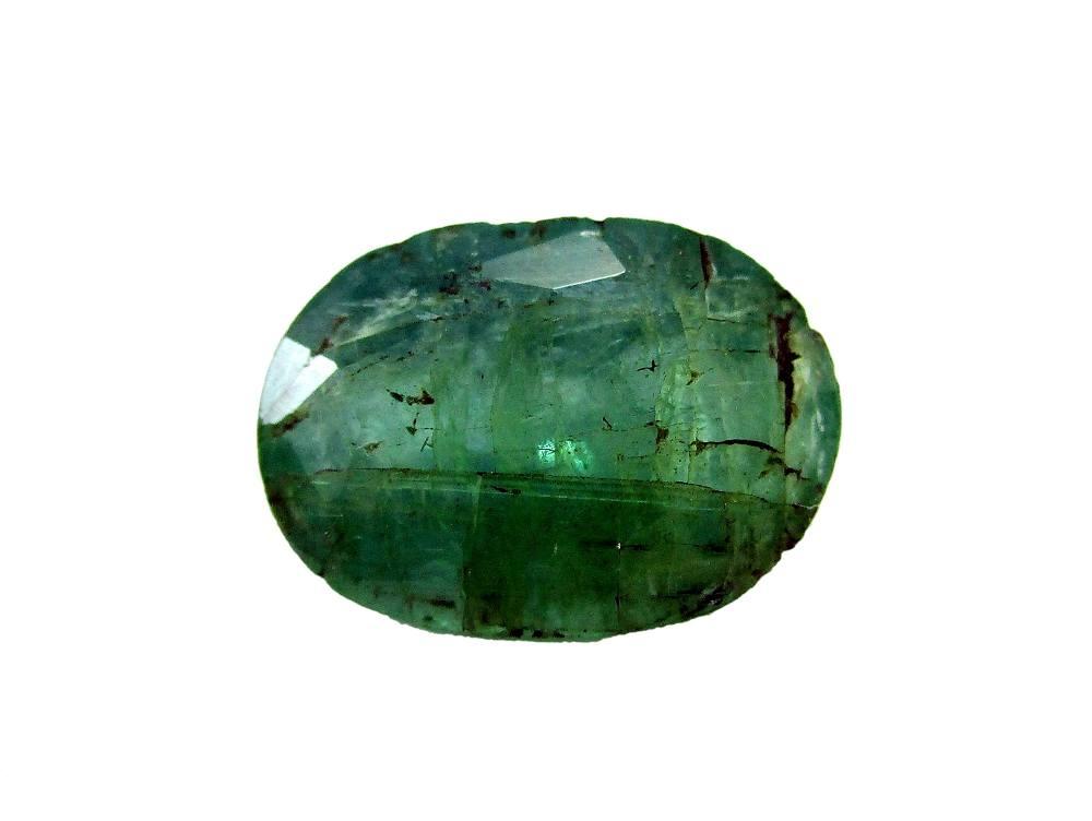Emerald - 1.84 Carat - GFE06037 - Main Image