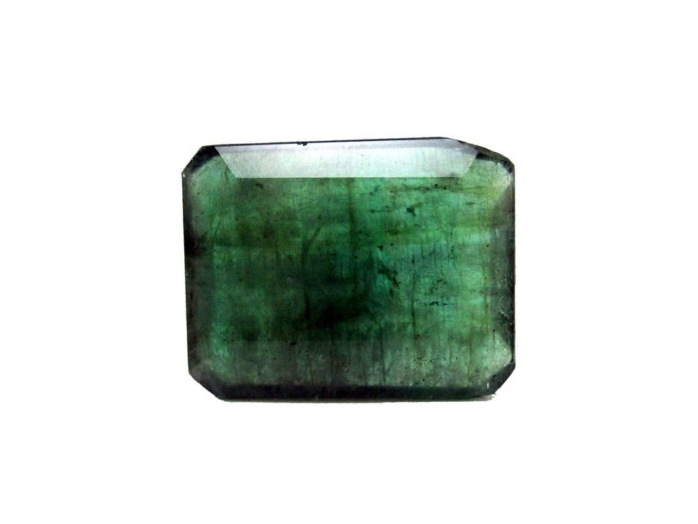 Emerald - 7.22 Carat - GFE06045 - Main Image