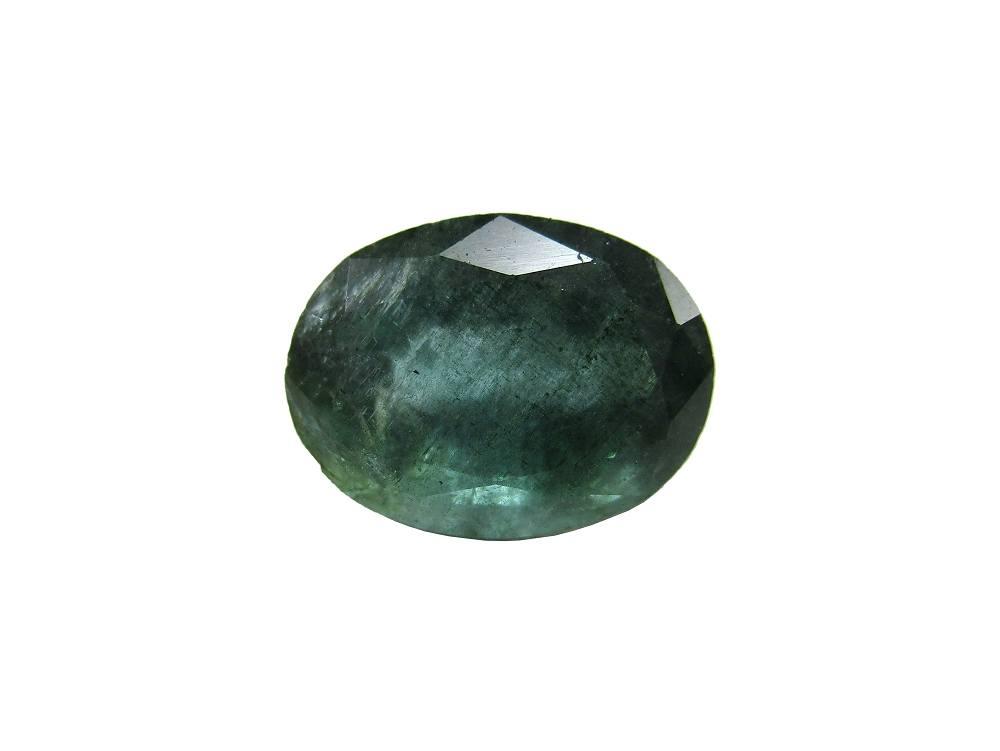 Emerald - 1.55 Carat - GFE06058 - Main Image