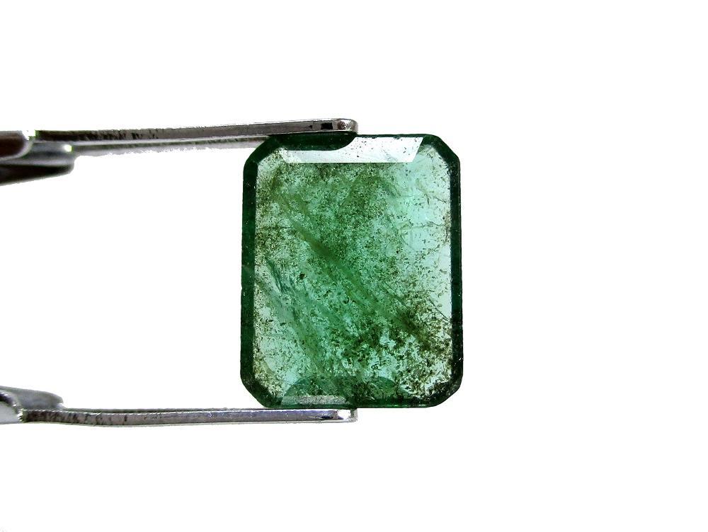 Emerald - 2.13 Carat - GFE06059 - Image 2