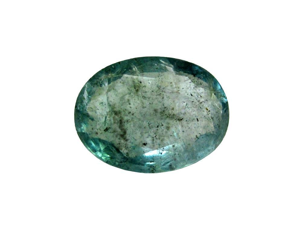 Emerald - 1.73 Carat - GFE06068 - Main Image