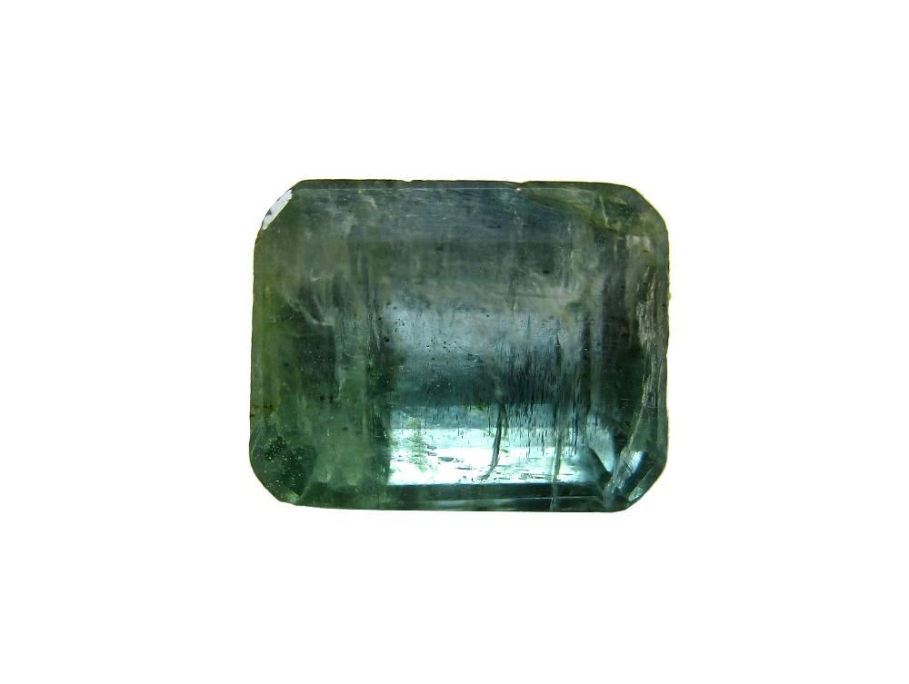 Emerald - 1.85 Carat - GFE06069 - Main Image