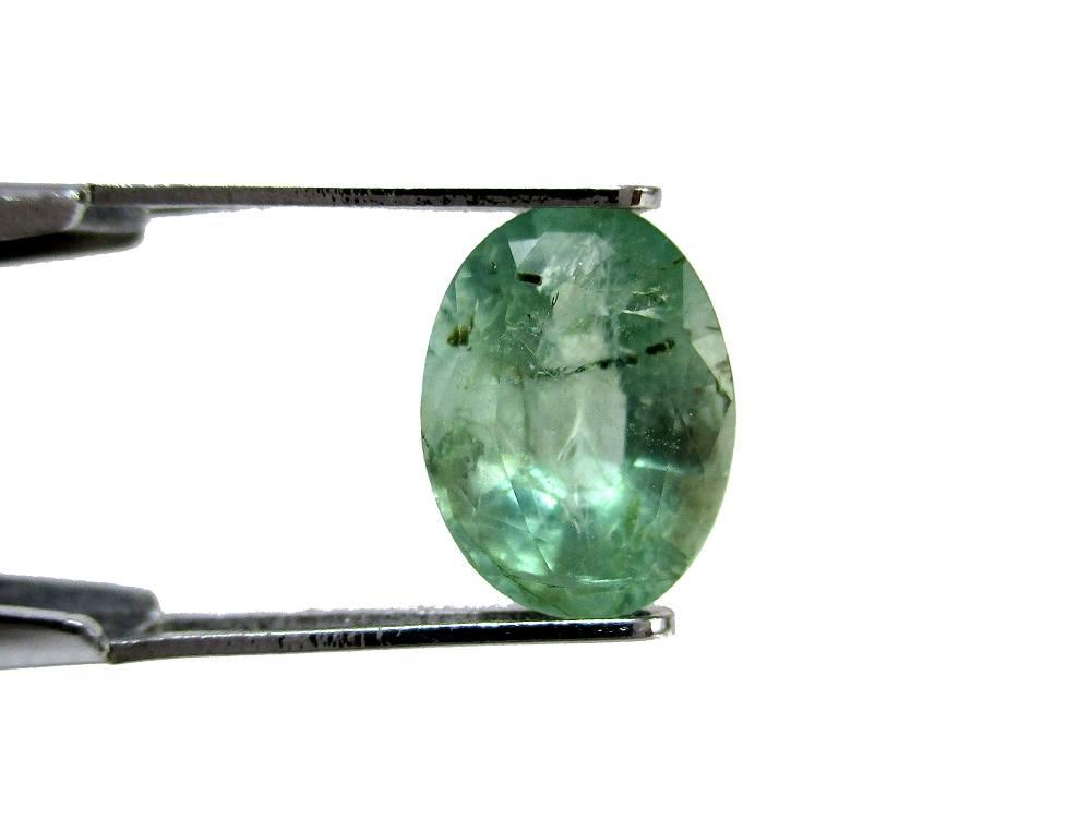 Emerald - 1.73 Carat - GFE06072 - Image 2