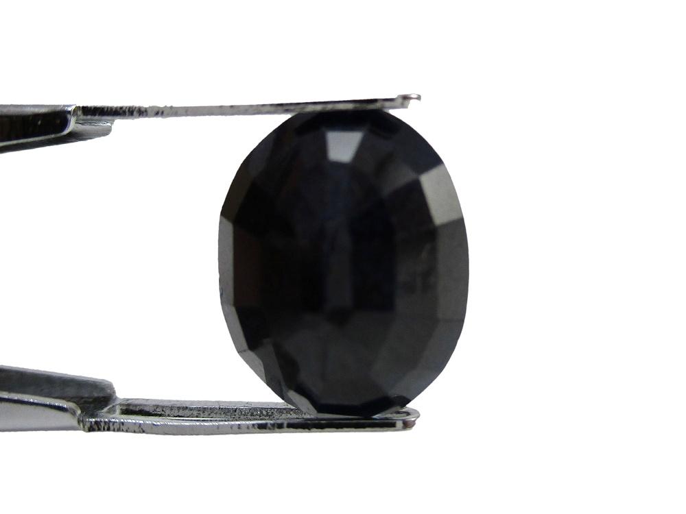 Blue Sapphire - 5.45 Carat - GFE08041 - Image 3
