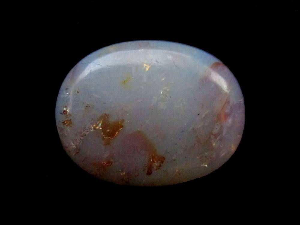 Opal - 7.62 Carat - GFE19004 - Main Image