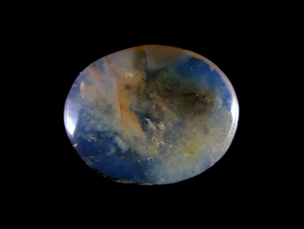 Opal - 4.19 Carat - GFE19020 - Image 2