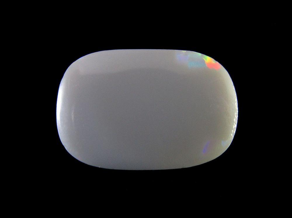 Opal - 10.04 Carat - GFE19024 - Main Image