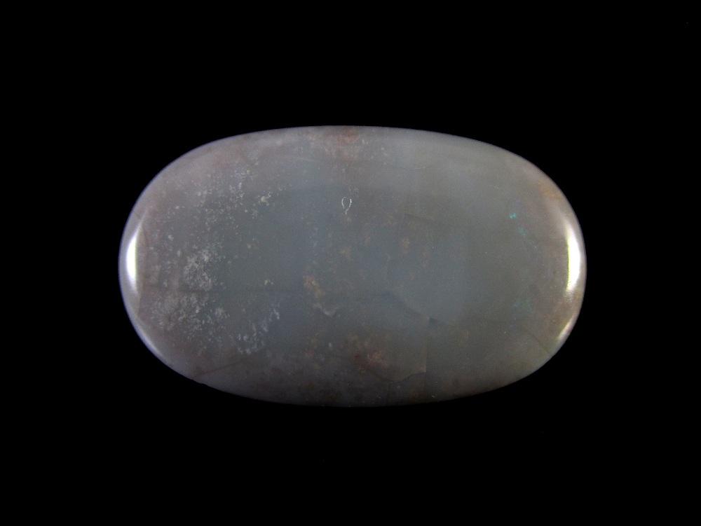 Opal - 5.29 Carat - GFE19026 - Main Image