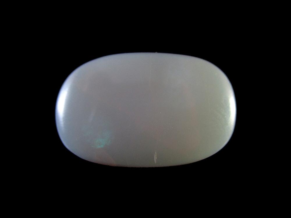Opal - 8.03 Carat - GFE19031 - Main Image