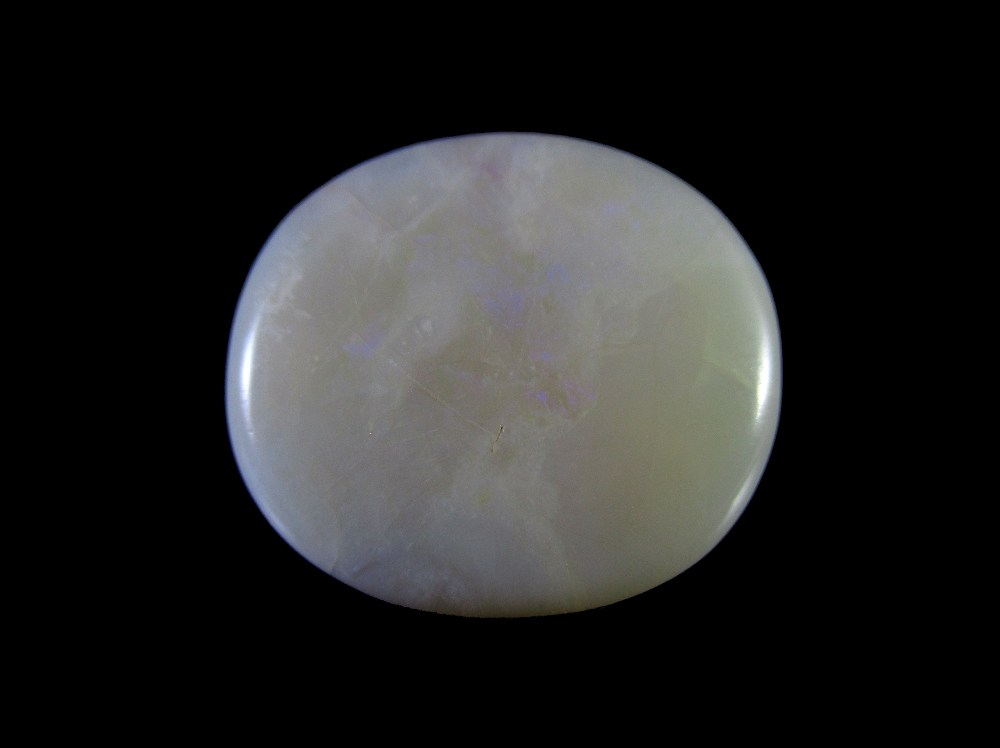 Opal - 10.70 Carat - GFE19037 - Main Image