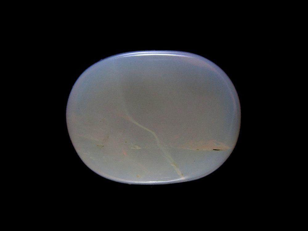 Opal - 6.16 Carat - GFE19043 - Image 2