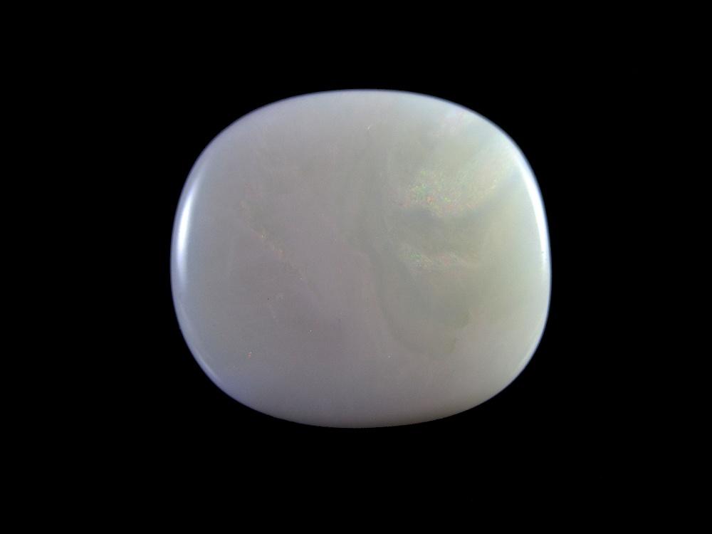 Opal - 11.64 Carat - GFE19047 - Image 2