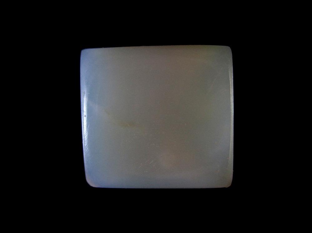 Opal - 5.27 Carat - GFE19055 - Main Image