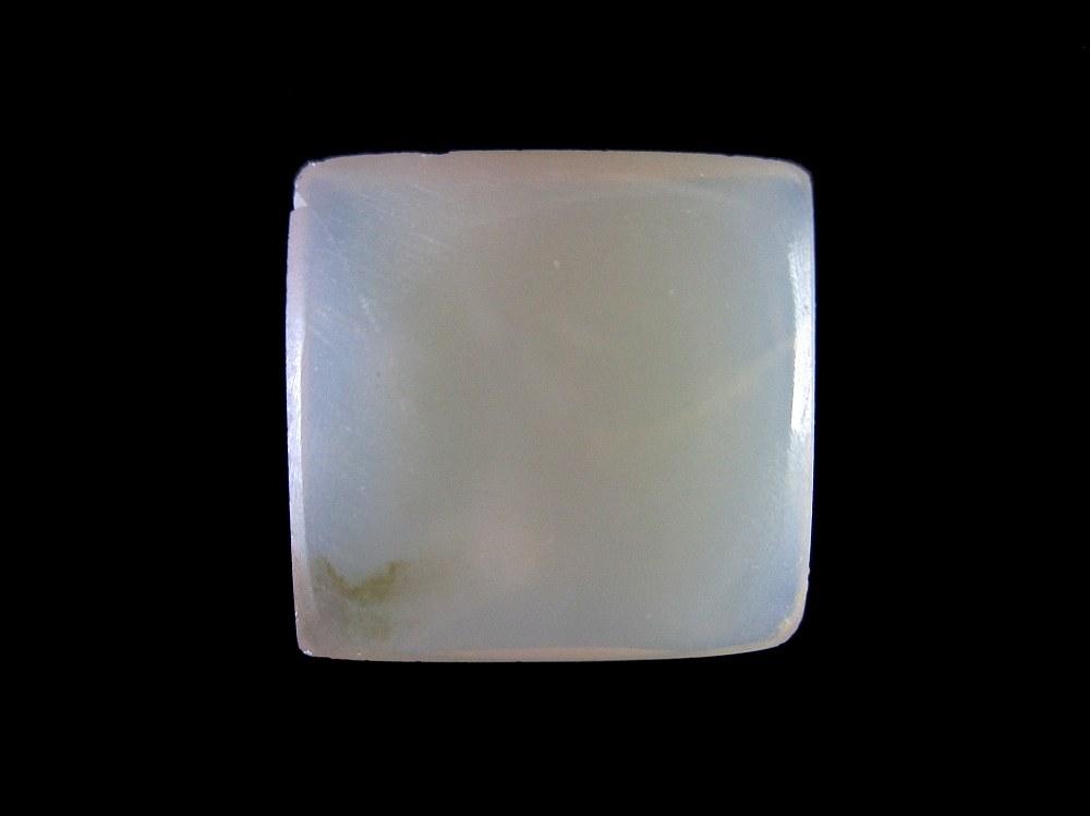 Opal - 5.27 Carat - GFE19055 - Image 2
