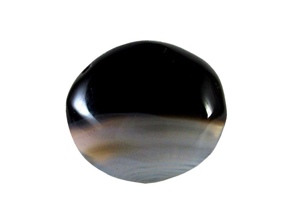 Agate - 6.60 Carat - GFE22007 - Main Image