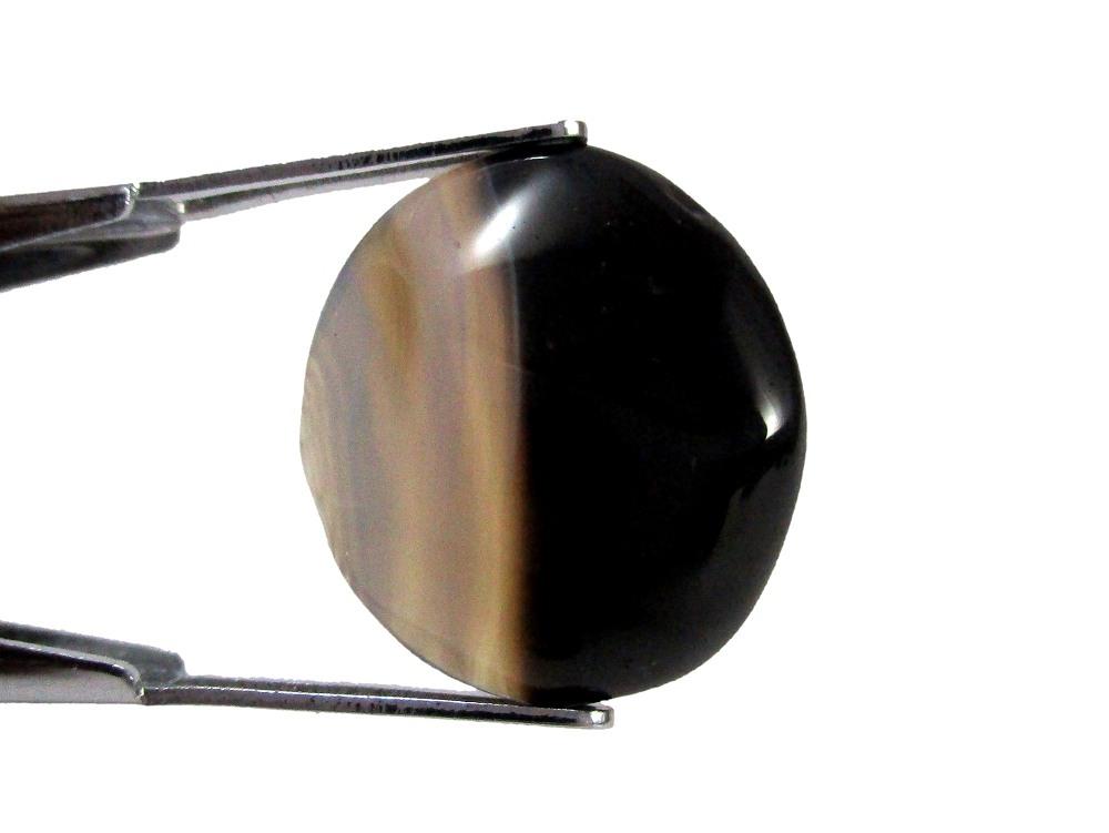 Agate - 6.60 Carat - GFE22007 - Image 2