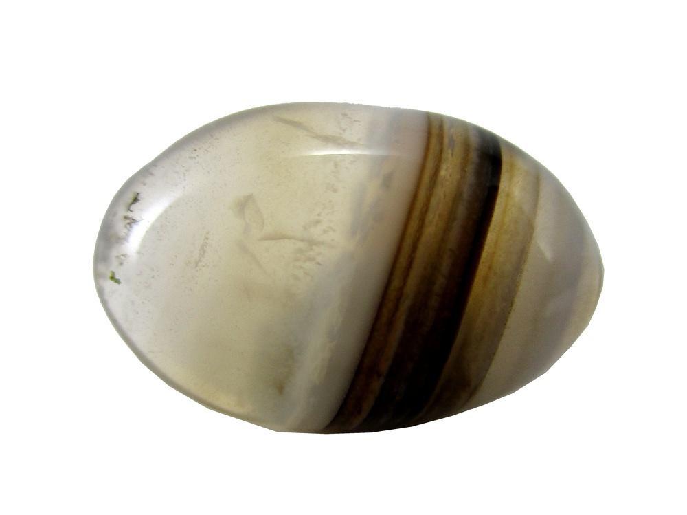 Agate - 12.62 Carat - GFE22018 - Main Image