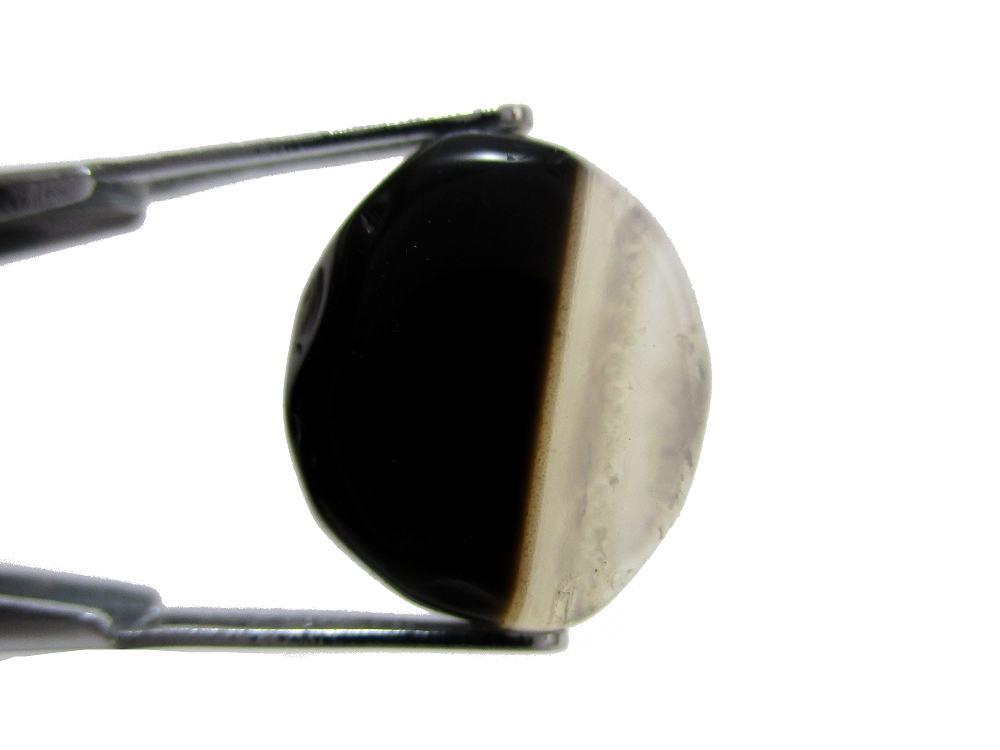 Agate - 6.42 Carat - GFE22021 - Image 2